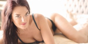 Surelie outcall escorts